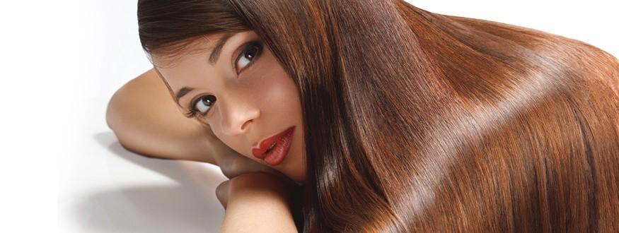 Чем лечить волосы у детей